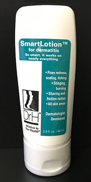 Seb Derm Bottle